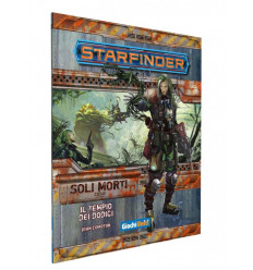 Star Wars - Assalto Imperiale - Guerrieri Wookie