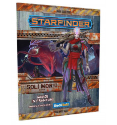 Star Wars - Assalto Imperiale - Infiltratori dell'ISB