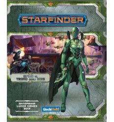 Star Wars - Assalto Imperiale - Lando Calrissian, Giocatore d'Azzardo