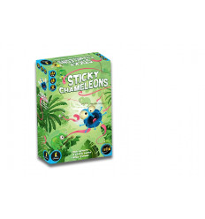 Star Wars - Assalto Imperiale - Ranger dell'Alleanza