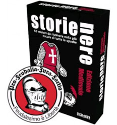 Star Wars X-Wing: Inquisitor's TIE - ENG
