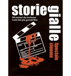 Star Wars: Armada - Home One (pack espansione)