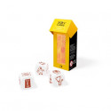 Star Wars: Destiny - Booster Pack L'Impero in Guerra (36 buste)