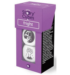 STAR WARS: DESTINY - Draft Set Rivali