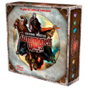 Star Wars: Legion - Pack Unità - Occupier TX-225 GAVW