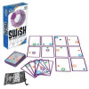 Star Wars: X-Wing - Seconda Edizione - Kit di Conversione Alleanza Ribelle