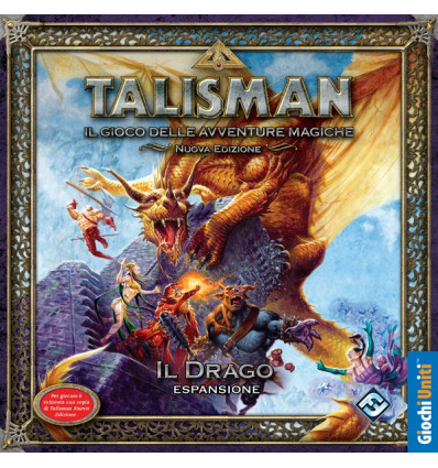 Story Cubes Action MAX