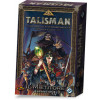 Story Cubes Dr. Who