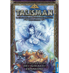 Rory's Story Cubes Fantasia (Fuxia)