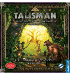 Rory's Story Cubes Mistery (Viola)