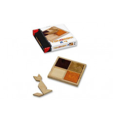 Story Cubes Mix Intergalattica