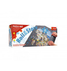 Rory's Story Cubes Primal (Verde Scuro)