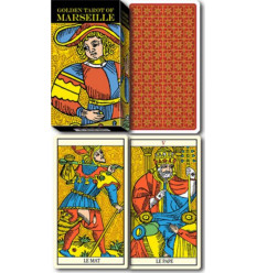 Rory's Story Cubes Voyages (Verde Chiaro)