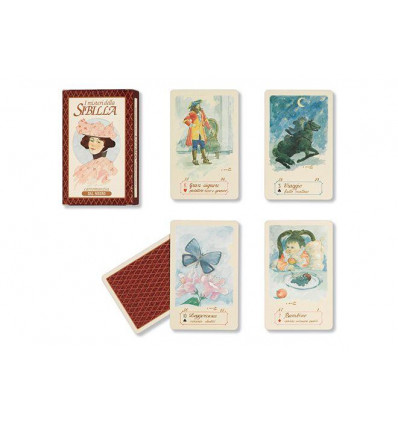 Story Cubes Voyages MAX