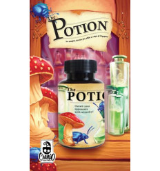 The Reaper (ENG/ITA)