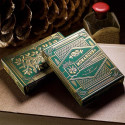 The Walking Dead - Gioco di Miniature - Pack Espansione - Julie & Chris