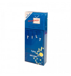 Ticket to Ride - Europa