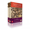 Ticket to Ride - Germania