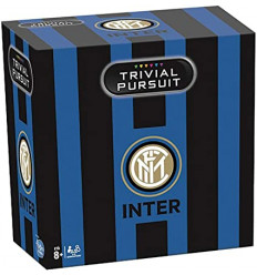 Ultra Pro - Collectors Deluxe Carrying Case (E-85515)