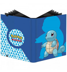 Ultra Pro - Deluxe 22MM Blue Mana Loyalty Dice Set for Magic: The Gathering (E-86827)
