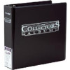 Ultra Pro - Magic: The Gathering - Relic Token: Legendary Collection - Box 36 Buste