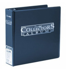 Ultra Pro - Magic: The Gathering - Relic Token: Legendary Collection - Busta Singola (E-86955)