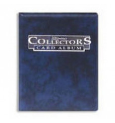 Ultra Pro - Magic: The Gathering - Relic Token: Lineage Collection - BUSTA SINGOLA (E-86851)
