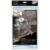Ultra Pro - MTG - Chibi Collection Jace - Mystic - Standard Sleeves - 100pz (E-86912)