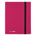 Ultra Pro - Sleeves Standard - Magic: The Gathering - Ultimate Masters V5 (100 Sleeves) (E-86962)