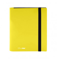 Ultra Pro - Small Sleeves - PRO-Fit (100 Sleeves) (E-82713)
