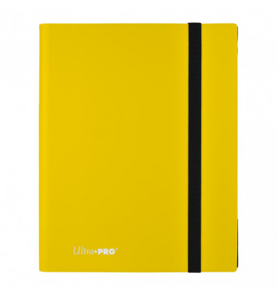 Supreme UX Sleeves Standard Size - Aquamarine (80 sleeves)