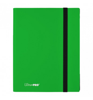 Ultra Pro - Small Sleeves - PRO-Matte Eclipse - Forest Green (60 Sleeves) (E-85831)