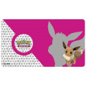 Ultra Pro - Standard Sleeves - PRO-Fit (100 Sleeves) (E-82712)