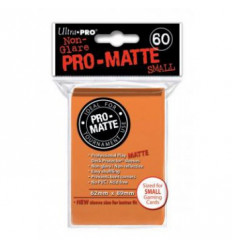 Yo-Kai Watch - Gioco di Carte - Box (24 buste) ITA