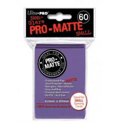 Yo-Kai Watch - Gioco di Carte - Starter Deck (Box 12 mazzi) ITA