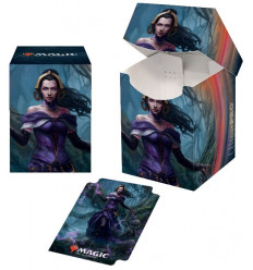 Yu-Gi-Oh! - Legendary Duelists - Booster Box (36 Packs) - ENG