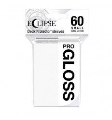 Yu-Gi-Oh! - Speed Duel Booster: Creature degli Abissi - Box 36 Buste