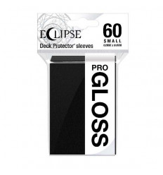 Yu-Gi-Oh! - Speed Duel Booster: L'Arena delle Anime Perdute - Box 36 Buste