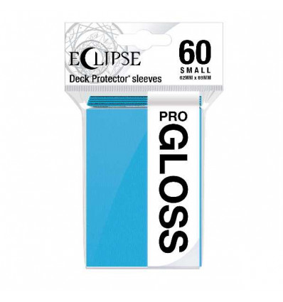 Yu-Gi-Oh! - Star Pack: Vrains - Booster Box (50 Buste) ITA