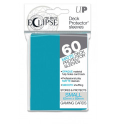 Yu-Gi-Oh! - The Dark Side of Dimensions - Movie Pack Gold Edition- Box 10 pz. - ITA