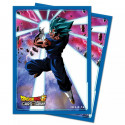 Yu-Gi-Oh! - Zombie Horde - Structure Deck - PROMO 3 MAZZI