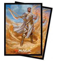 Zombicide: No Rest For The Wicked (Espansione Black Plague e Green Horde)