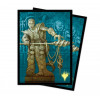 Monster Bundle PRO Games