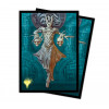 Monster Bundle LIGHT Games