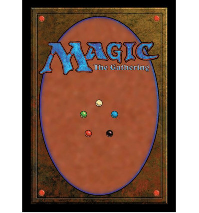 Monster Bundle X-WING